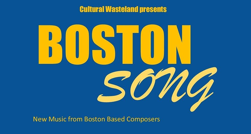 Boston%2520Song%2520poster_edited_edited