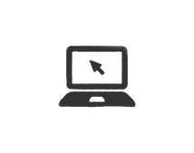 laptop2-simple-black-icon-512_edited.png