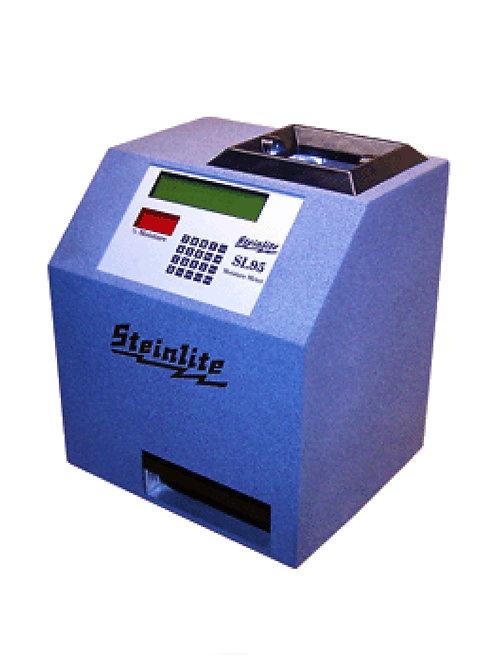 Steinlite Moisture Tester DL95