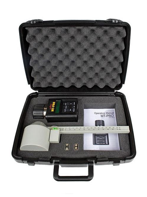 Farmex Portable Grain Kit