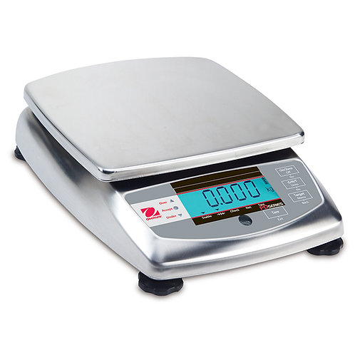 Ohaus FD Series Scale