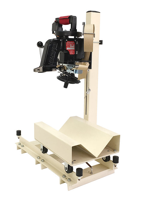 Grainman Bag Closer Compact System 57-34