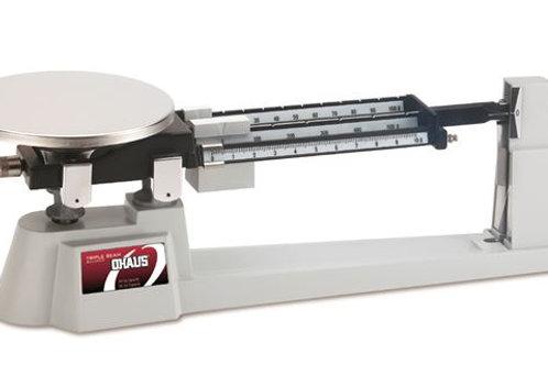 Ohaus Mechanical Balance 750-SO