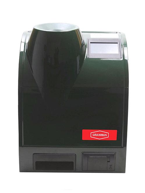 Grainman 77 CU Commercial Unit Grain Moisture Tester