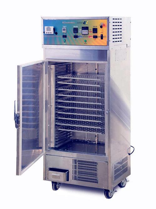 Germinator Model S6920
