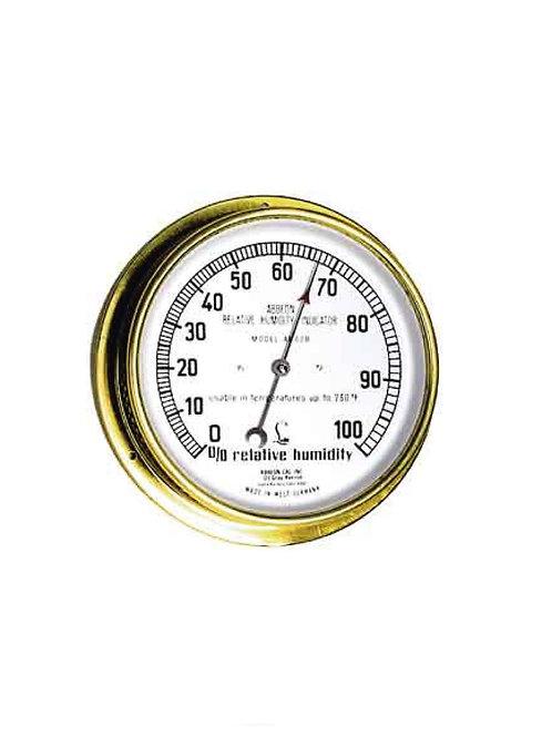 Abbeon Hygrometer AB 62