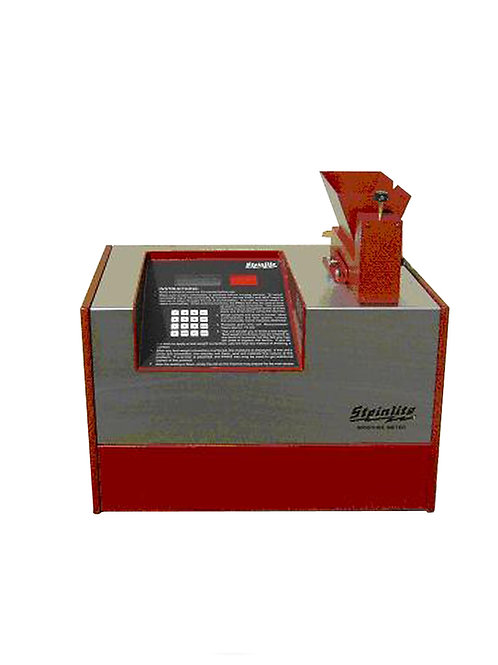 Steinlite Moisture Tester SB 9000