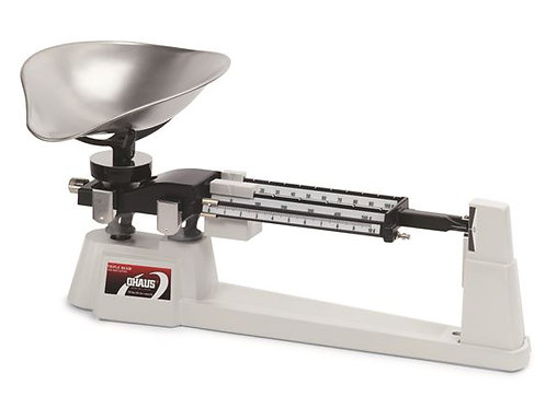 Ohaus Mechanical Balance 720
