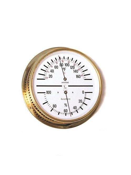 Abbeon Thermometer E200