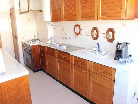 antes_cozinha1.jpg
