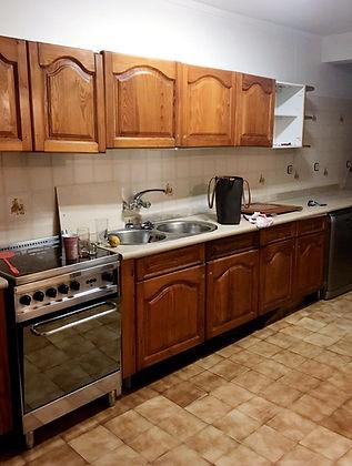 antes_cozinha2_edited.jpg