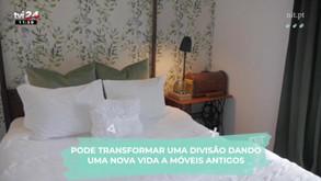 NIT, TVI 24