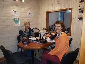 radio albatros comp.jpg