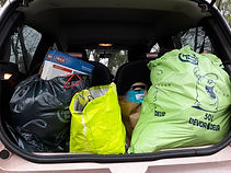 sacs pour don voiture comp.jpg