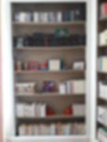 Bibliothèque_CC_petit_angle_vertical_C.j