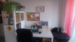 Bureau_après_c.jpg