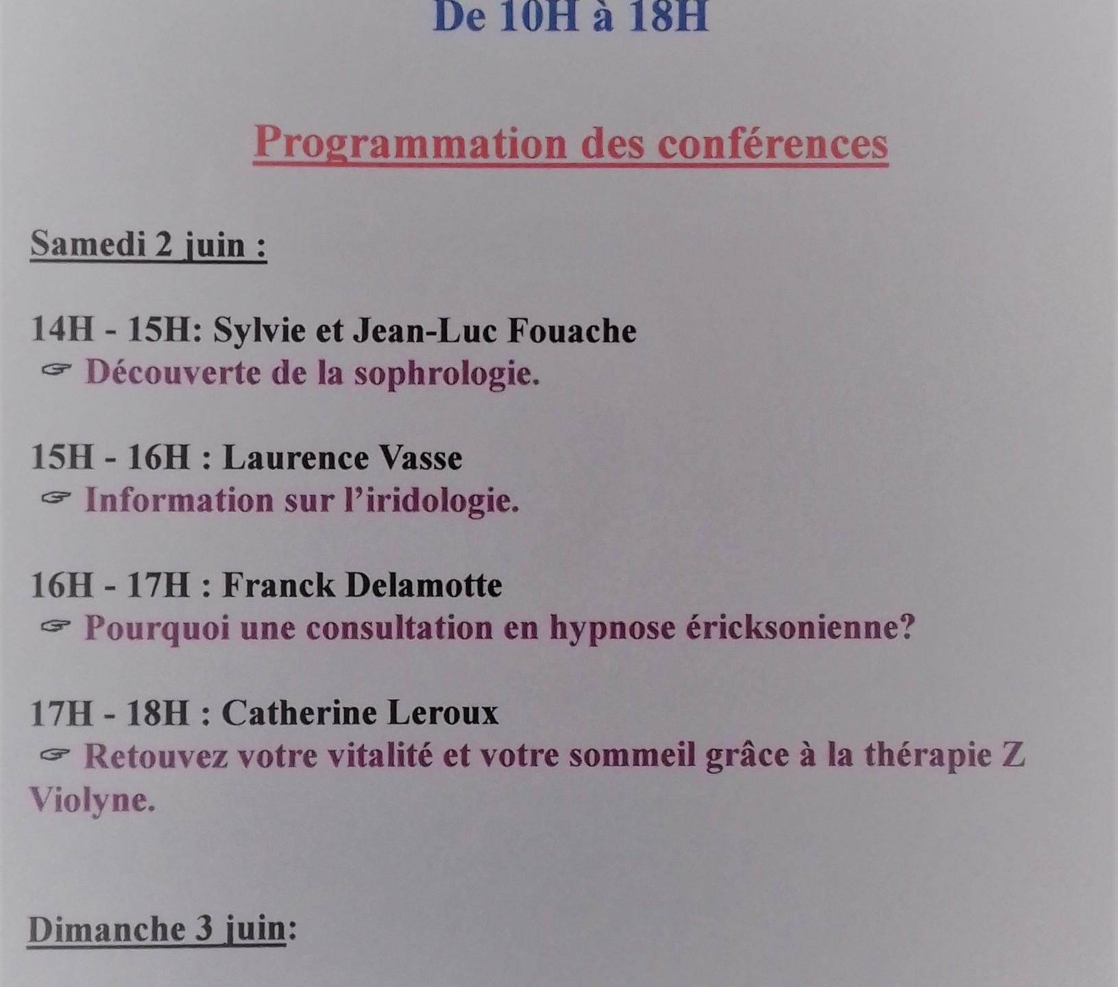 Prog_conférences