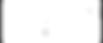CPBB-logo_white_transparent-300x125.png