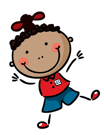 Colegio pre-escolar Maternal Montessori | Santo Domingo