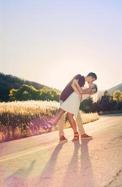 Wedding Eng