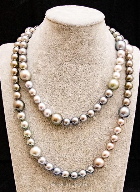 Asian Artistry Fine Jewellery-1.jpg