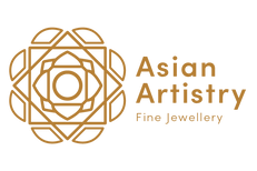 AA_logo-06 copy.png
