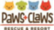 paws and claws logo.jpg