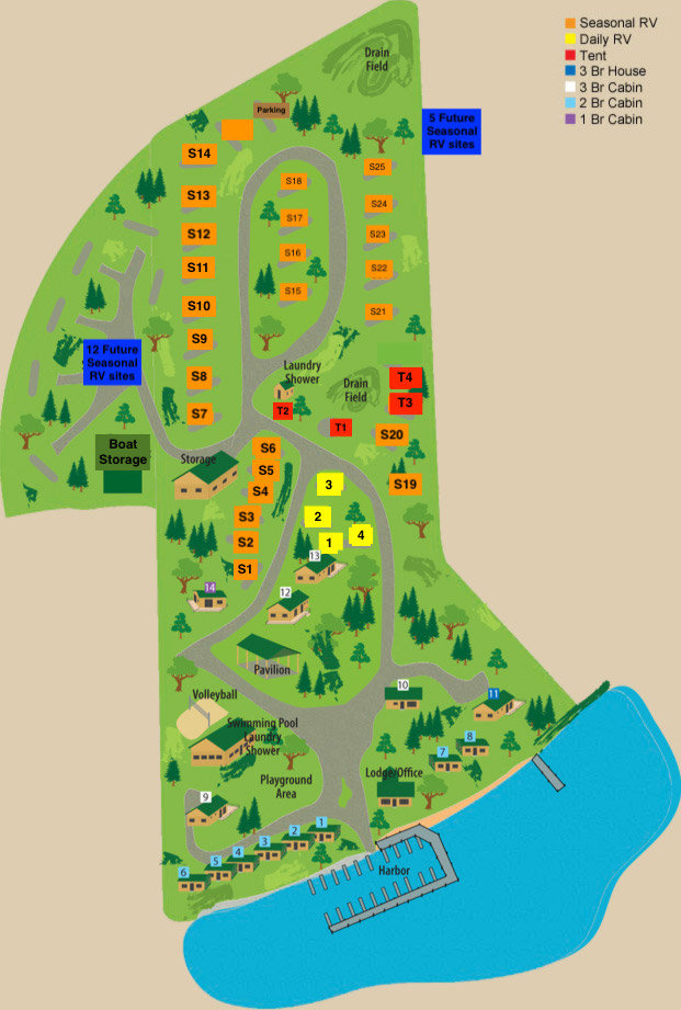2021 Map.jpg