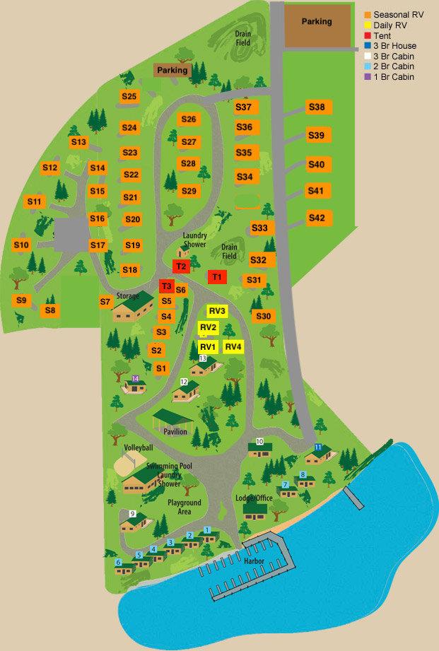 New Map 2021.jpg