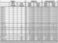 Screen Shot 2020-06-10 at 4.10.13 PM.png