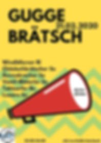 Flyer_Guggä_Brätsch.jpg