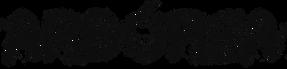 Arb%C3%B3rea-Logo-sem-texto_edited.png