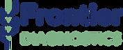 Frontier Diagnostics Logo.png