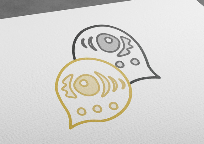 Stem Cell Talks Logo