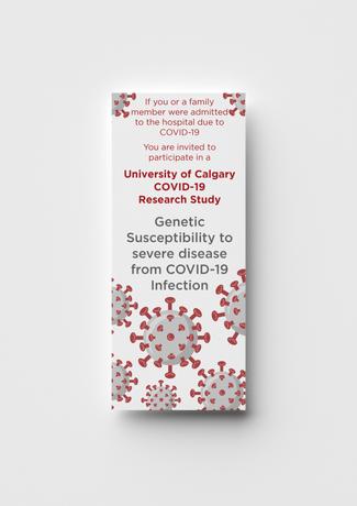 COVID-19 Study