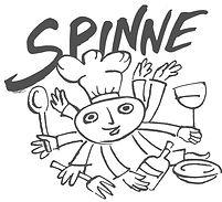 Spinne_edited.jpg