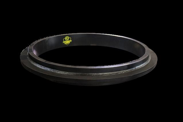 Hopper Wear Ring
