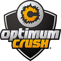 OptimumCrush_PrimaryLogo_4c.png