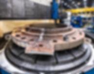 Adjustment ring machining2.jpg