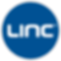 LINC_logo.png