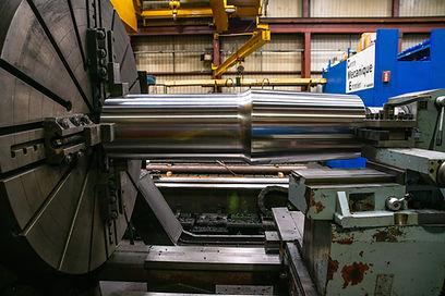 Main Shaft Machining 1b.jpg