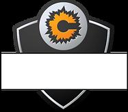 Case study icon - Optimum Crush.png