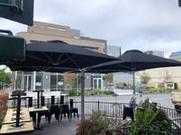 Shadowspec Umbrellas