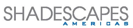 SSA-Logo-Med-Stretched-01-1.png