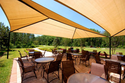 Shade Structure
