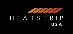 Heatstrip USA Logo (website).png