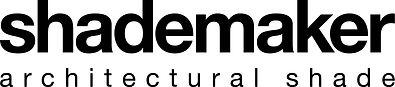 Shademaker_Logo_tagline.jpg