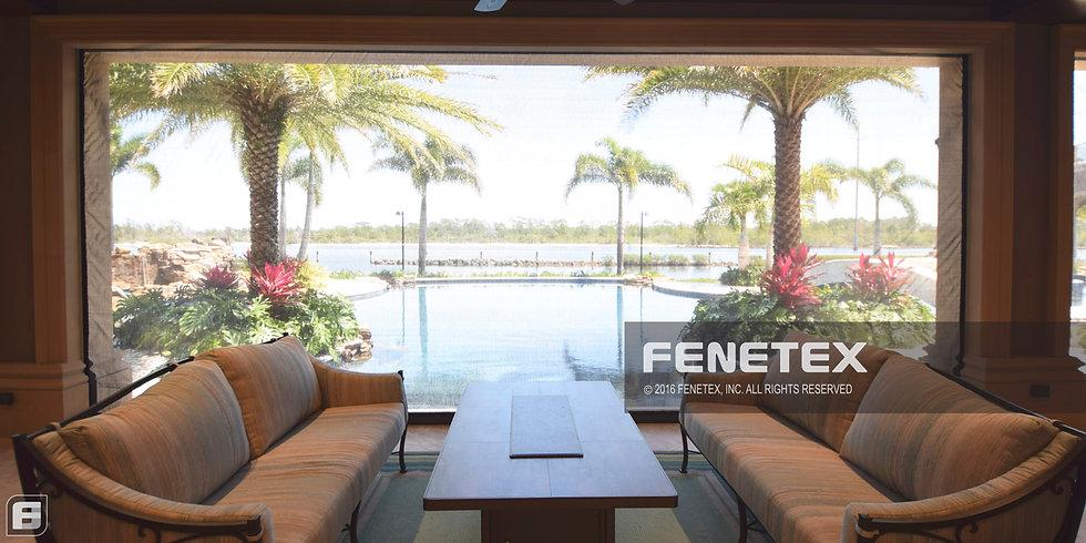 Fenetex hurricane screen inside view.jpg