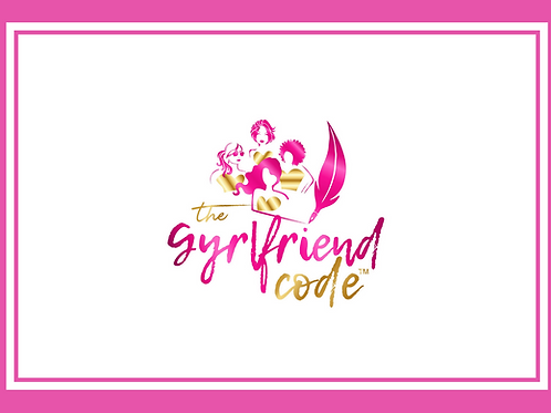 (50) GF Code Premium Matte Finish Notecards