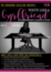 WriteLikeAGyrlfriendGraphicFINAL.png